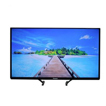 Panasonic 40 LED TV TH-40D400B
