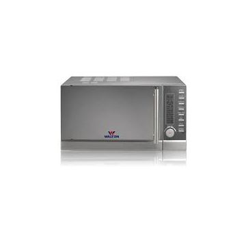 Microwave Oven WMWO-G25G3