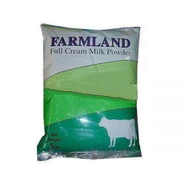 Farmland Milk 1 kg 4000000265