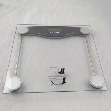 Bathroom Scale - EB906859
