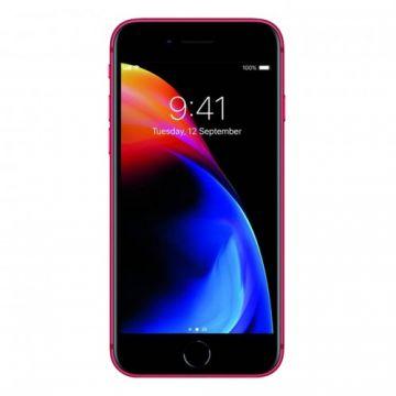 iPhone 8 Plus (3GB/256GB) - Red
