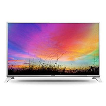 Panasonic 43 Smart LED TV TH-43ES630