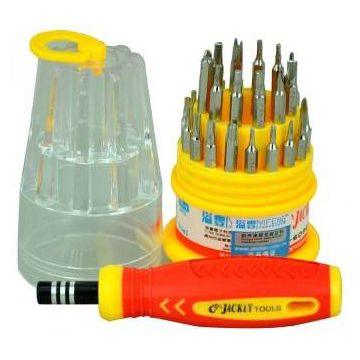 Jackly Professional  Hardware Tools