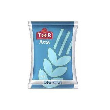 Teer Atta - 2 kg