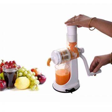 High Quality Juice Maker