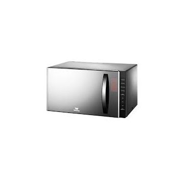 Microwave Oven WMWO-M23SCD