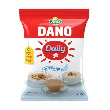 Dano Daily Pusti Milk Powder - 1 kg
