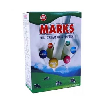 Marks Milk Powder Box 1000gm 4000000090