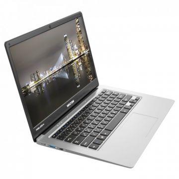 WALTON Prelude R1 Laptop - WPR14N33SL