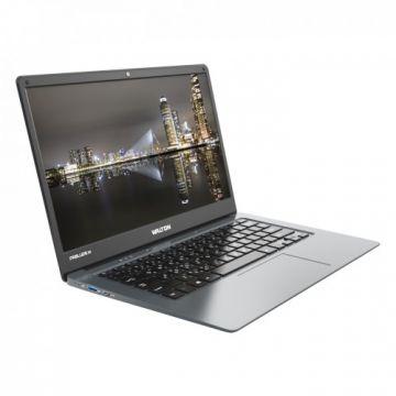 WALTON Prelude R1 Laptop - WPR14N34GR