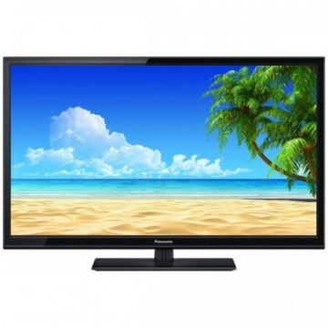 Panasonic 40  LED TV TH-40C400S
