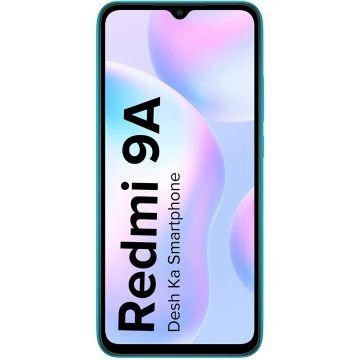 Redmi 9A (2+32)