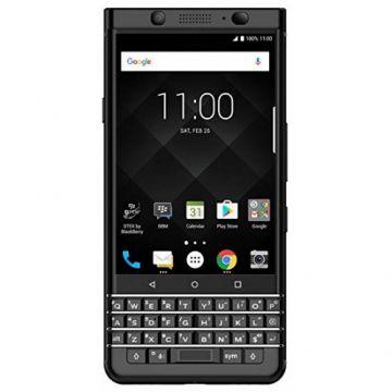 BlackBerry Keyone  (4/64GB) - Black