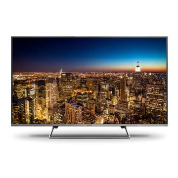 Panasonic 65 4K Smart LED TV TH-65EX640