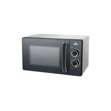 Microwave Oven WMWO-W23MX