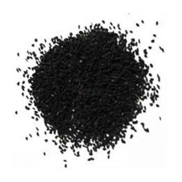 Black Cumin (Kalo Jira) - 100 gm