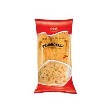 Pran Vermicelli Shemai -200 gm