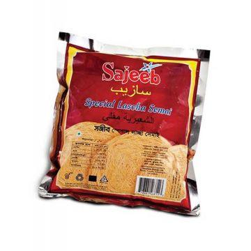Sajeeb Lascha Semai -200 gm