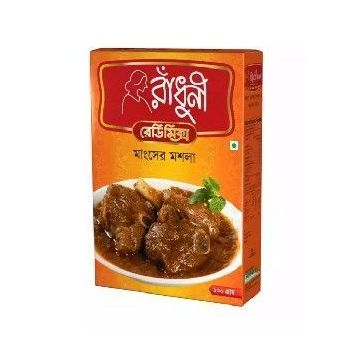 Radhuni Meat Curry Masala - 100 gm