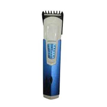 NHC-404 Trimmer For Men  - Blue and White