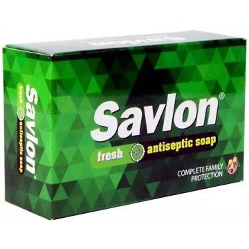 Savlon Soap Fresh 75gm