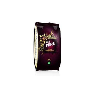 ACI Pure Nazirshail Rice -5kg