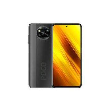 Poco X3 NFC (6+128)