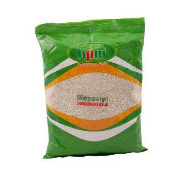 BPM Chinigura Rice (Khud) -1kg