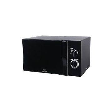 Microwave Oven WMWO-M23ARW