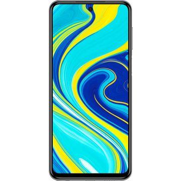Redmi Note 9 Pro (6+128)