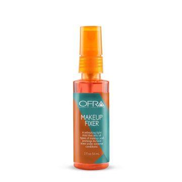 Ofra - Mini Make Up Fixer - 54ml