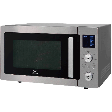 Microwave Oven WMWO-M28EC3-Grill