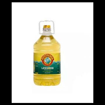 Rupchanda Soyabean Oil 5ltr