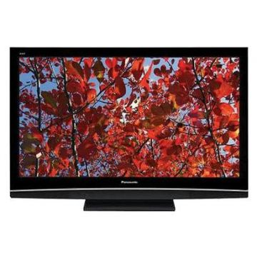 Panasonic LCD TV - TX-32LX80