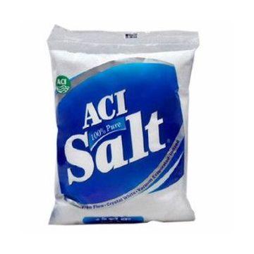 ACI PURE Salt 1 kg - HGJ - 16 - 7ACI