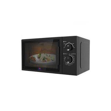 Microwave Oven WMWO-X20MXP
