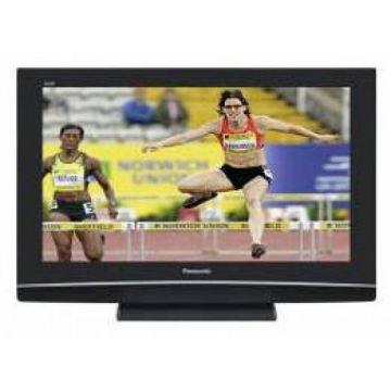 Panasonic LCD TV - TX-37LX80