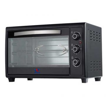 Electric Oven WEO-HL28B