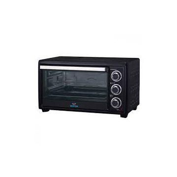 Electric Oven WEO-TY28L