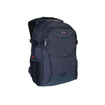 Targus TSB 227 AP-70 15.6-Inch Revolution Element Backpack