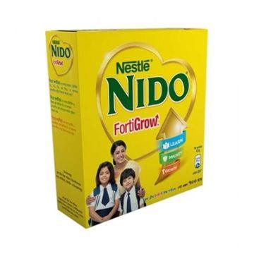 Nido FCMP BIB 700gm 1500000016