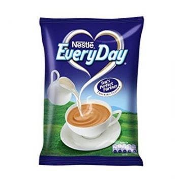 NESTLE EveryDay 500gm Poly 500gm 4000000222
