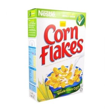 Nestle Corn Flakes Big 275gm 5500000265