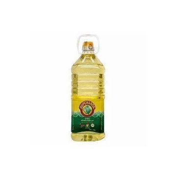 Rupchanda Fortified Soyabean Oil - 2 Ltr