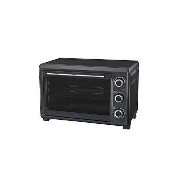 Electric Oven WEO-GR26CGL