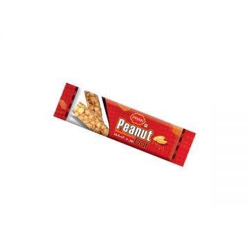 PRAN Peanut Bar 40gm 5500000009