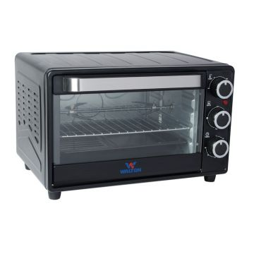 Electric Oven WEO-HL23RL