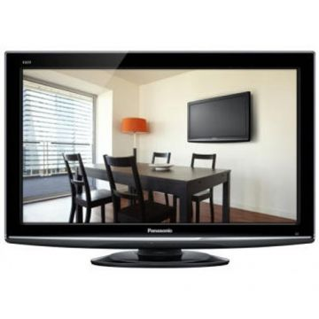 Panasonic LCD TV TH-L32C10