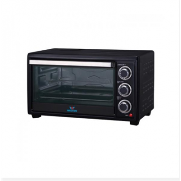 Electric Oven WEO-TY23L