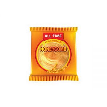 All Time Hoeny Comb 5500000397